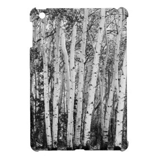 Pillars Of The Wilderness Case For The iPad Mini