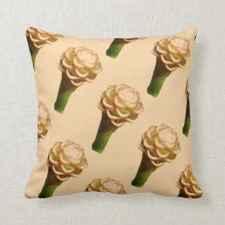 Pillow - Beehive Ginger