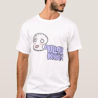 Pillow Biter T-Shirt