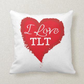 Pillow (cuscino) Free Territory of Trieste