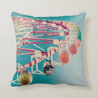 Pillow - Ferris Wheel