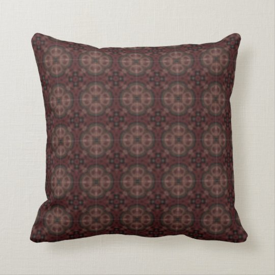 Pillow Flower 22