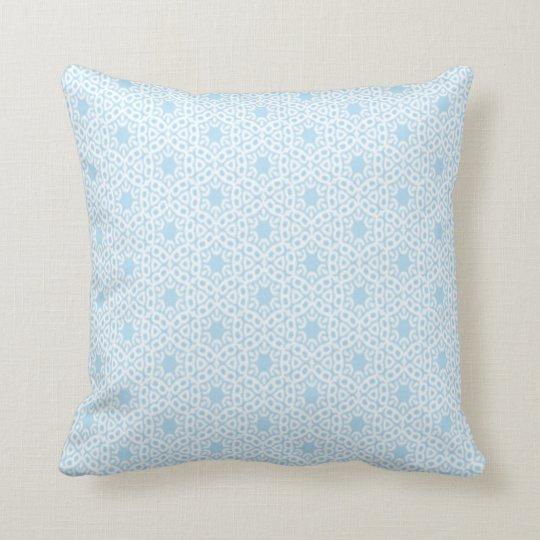 Pillow Flower 24