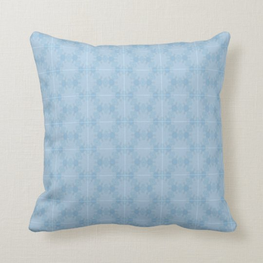 Pillow Flower 27