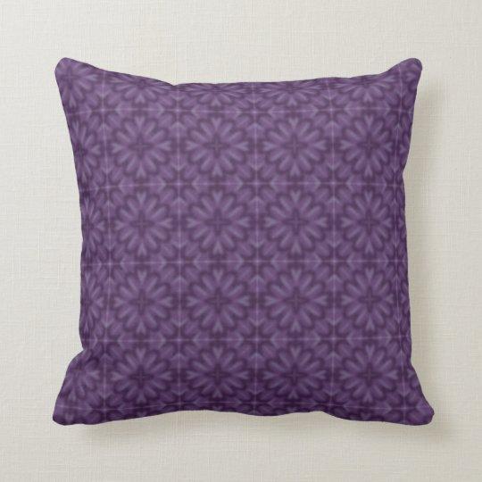 Pillow Flower 31