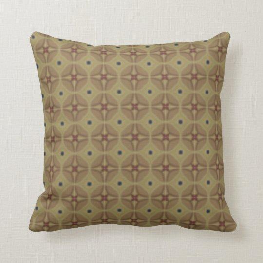 Pillow Flower 33