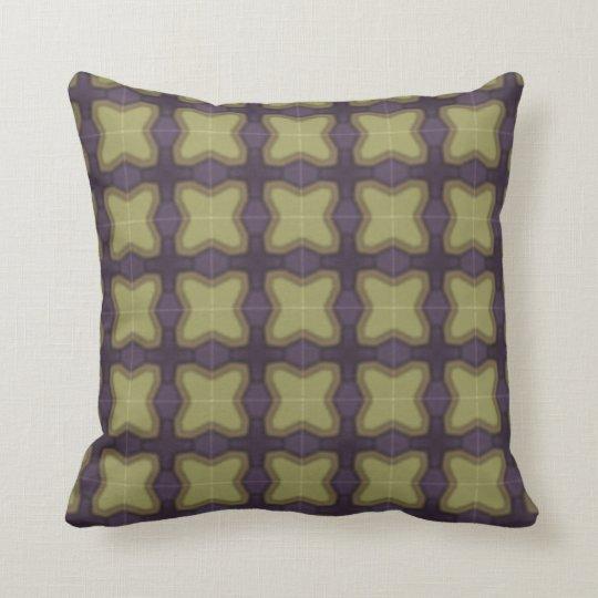 Pillow Flower 35