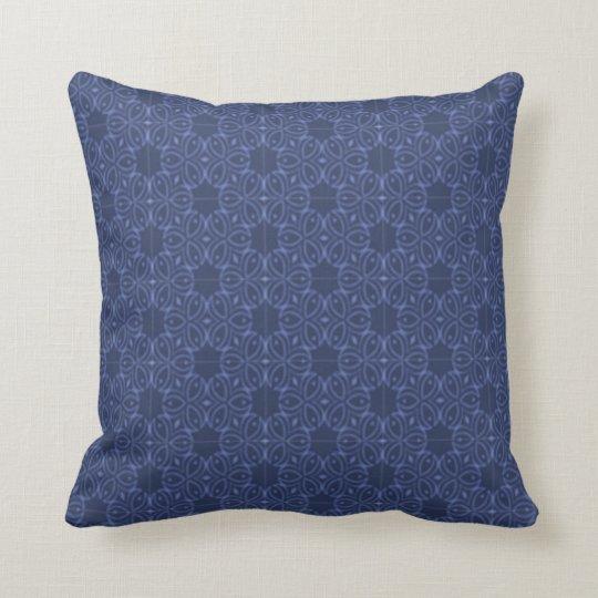 Pillow Flower 38