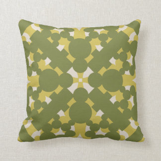 Pillow for Sofa