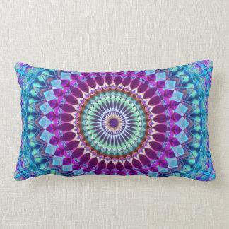 Pillow Pillow Geometric Mandala G382