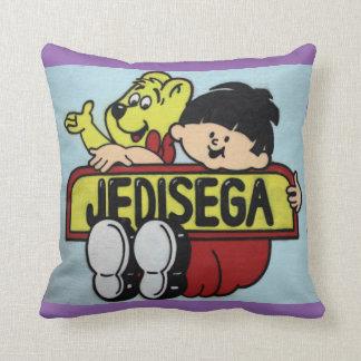 Pillow Street style BCN Throw Cushions