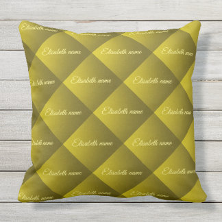 pillow,template, craft, holiday, elegant, ,color cushion