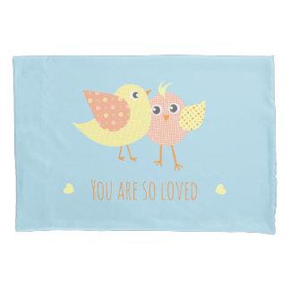 Pillowcase Standard, Nursery & Kids Pastel