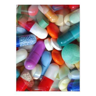 Sumycin beställa från apoteket