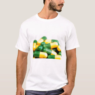 pills T-Shirt