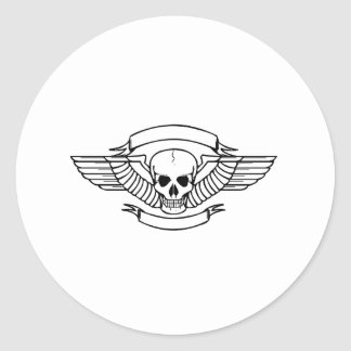 likewise Blackhawk helicopter likewise Pilot wings stickers in addition  as well B00AF6229Q. on helicopter flight gift