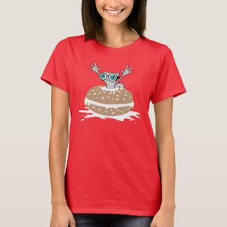 Pilz-E Bagel Shirt