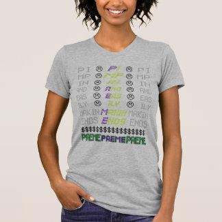 Pimpin T-Shirt