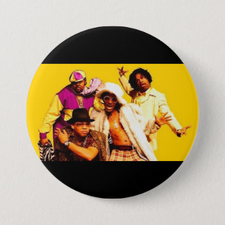 Pimprov Button Bae