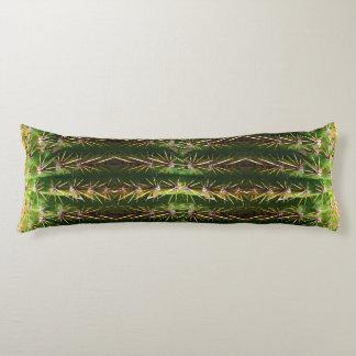 Pin Cushion Barrel Cactus