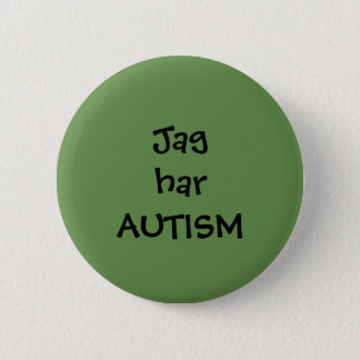 """Pin """"I have autism """""""