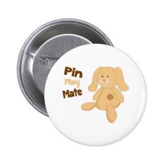 Pin Play Mate
