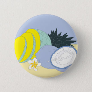 Piña Coolada Button