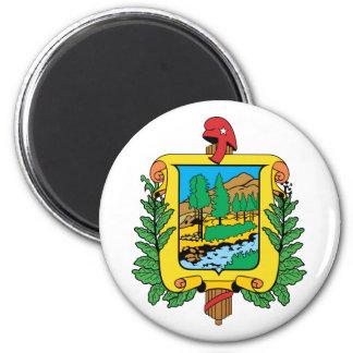 pinar del rio, Cuba Magnet