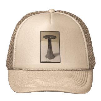 Pinard Cap Hats