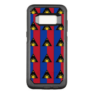 Pinas Samsung Galaxy S8 Cover