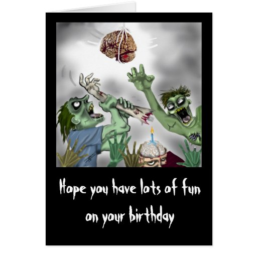 pinata, Hope you have lots of fun on your birthday Cards