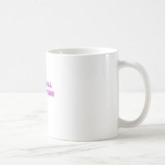 Pinball Champion Coffee Mug
