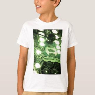 Pinball T-Shirt