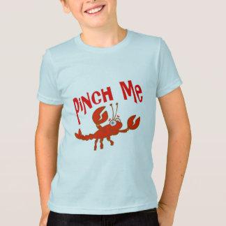 Pinch Me Crawfish T-Shirt