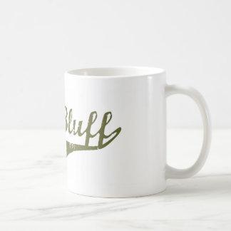 Pine Bluff  Revolution t shirts Coffee Mug