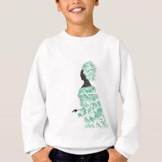 Pine Dryad Sweatshirt