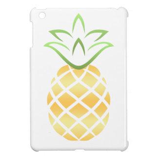 Pineapple Aloha Hawaii! Case For The iPad Mini
