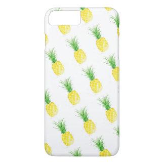 Pineapple case ( i phone 7+)