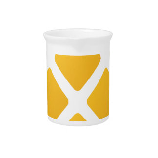 pineapple, fruit, logo, food, tropical, citrus, ye pitcher