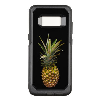 Pineapple Fruit OtterBox Galaxy S8 Case