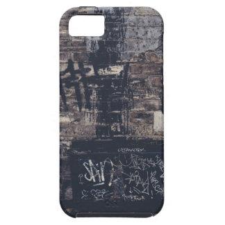 Pineapple Graffiti... iPhone 5 Case