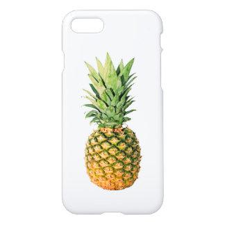 Pineapple iPhone 7 Case
