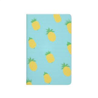 pineapple journal