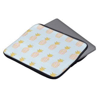 pineapple latop case