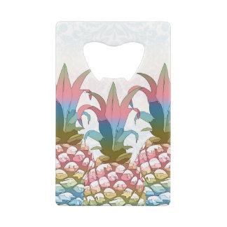 Pineapple Pastel Gradient ID246