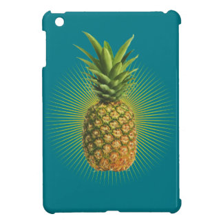 Pineapple Power Case For The iPad Mini