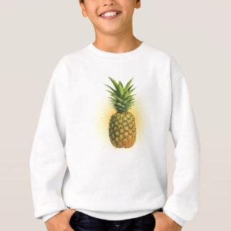 Pineapple Power Sweatshirt