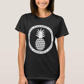 Pineapple (star) 019 T-Shirt
