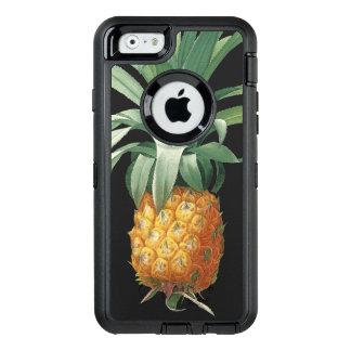 Pineapple Vintage Botanical OtterBox iPhone 6/6s Case