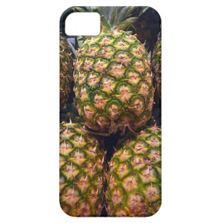 Pineapples iPhone 5 Covers